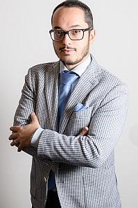 Dott. Francesco Russotto