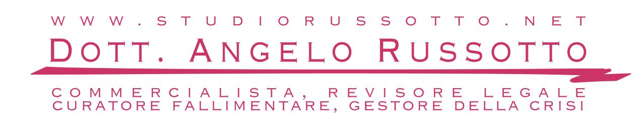 Studio Dott. Angelo Russotto Commercialista